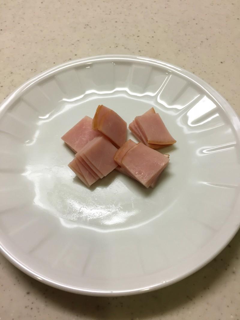 かぶとハムの甘酢漬け手順3